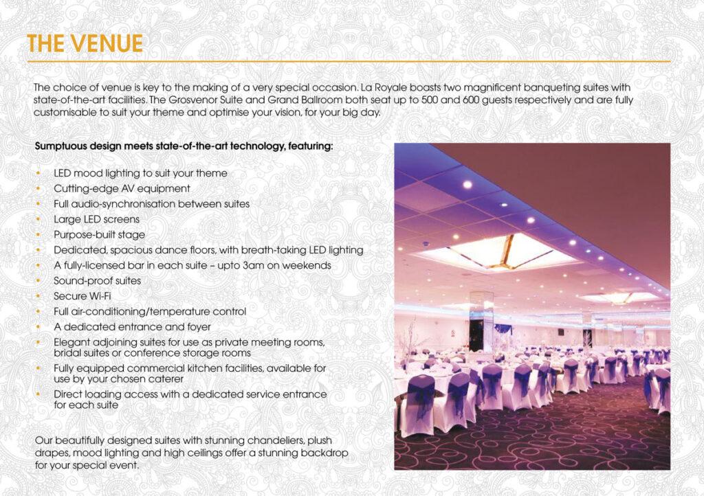 la-royale-brochure-4-1024x722