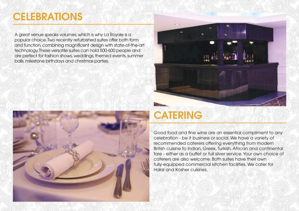 la-royale-brochure-5-1024x722