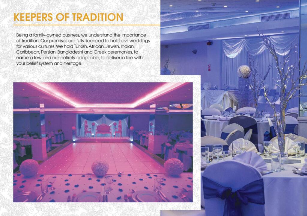 la-royale-brochure-7-1024x722